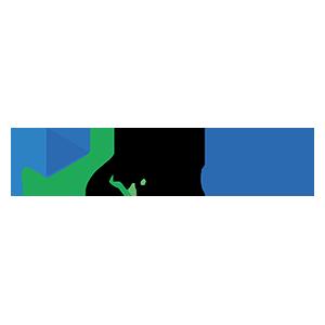 QualiChain - Logo