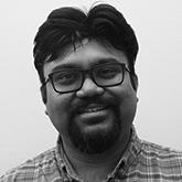 Niaz Chowdhury Photo